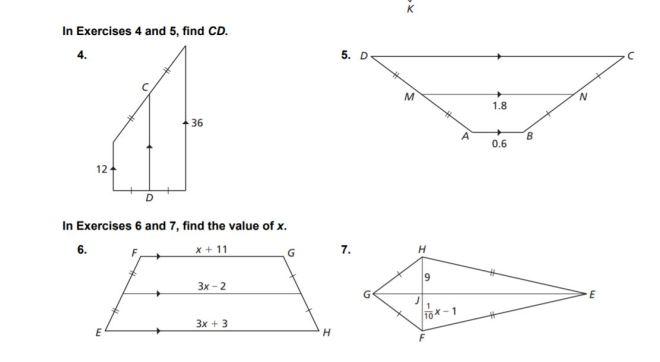 Geometry Honors – YOULLNEVERWALKALONEBMS
